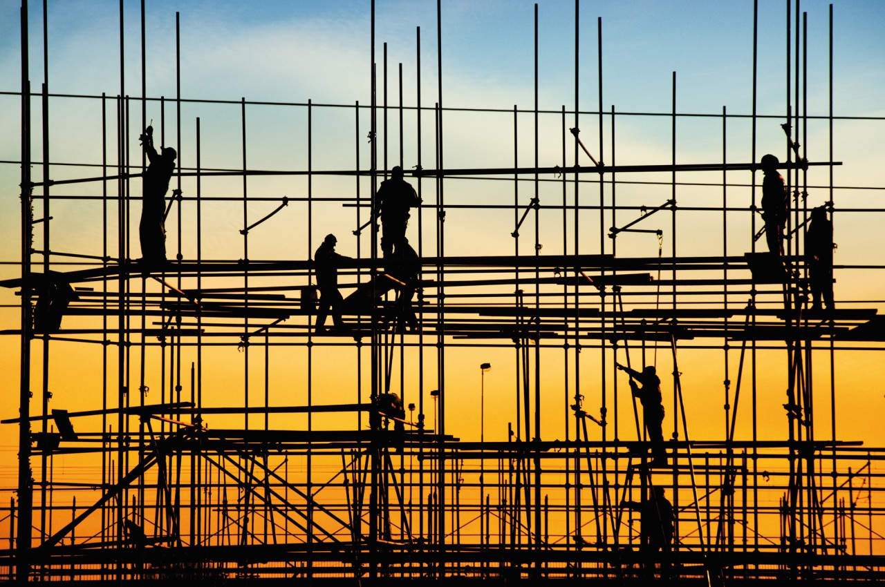 DRAFT CONSTRUCTION SECTOR CODE DETAILS